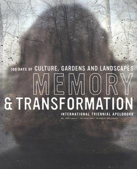 Memory & Transformation