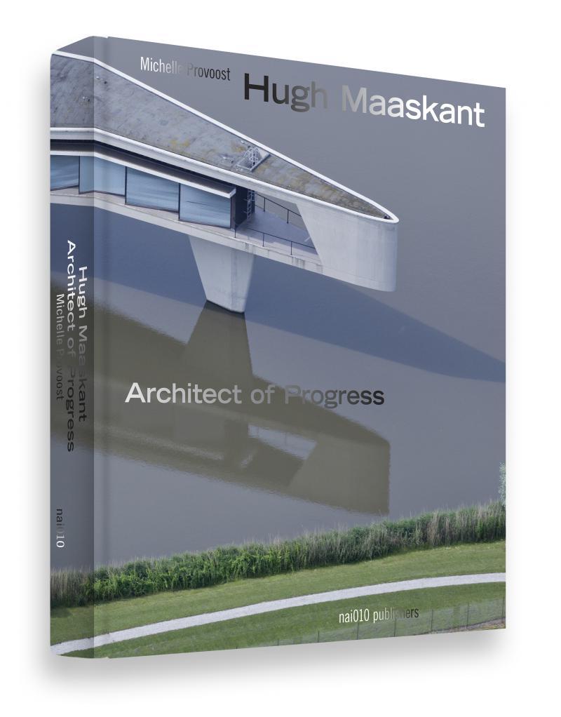 Hugh Maaskant