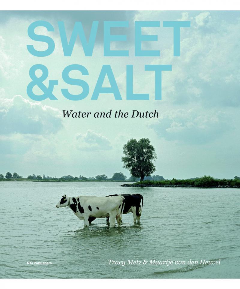 Sweet&Salt