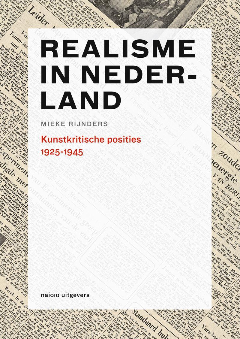 Realisme in Nederland