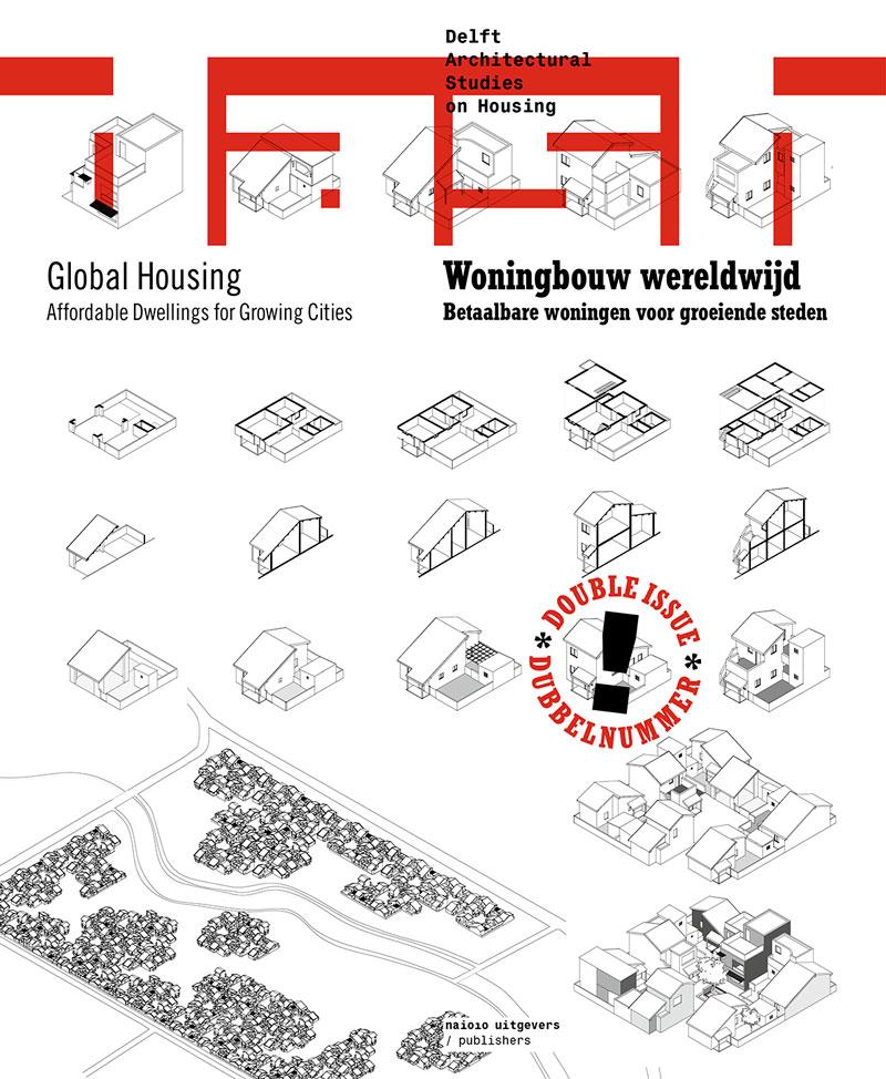 DASH Global Housing