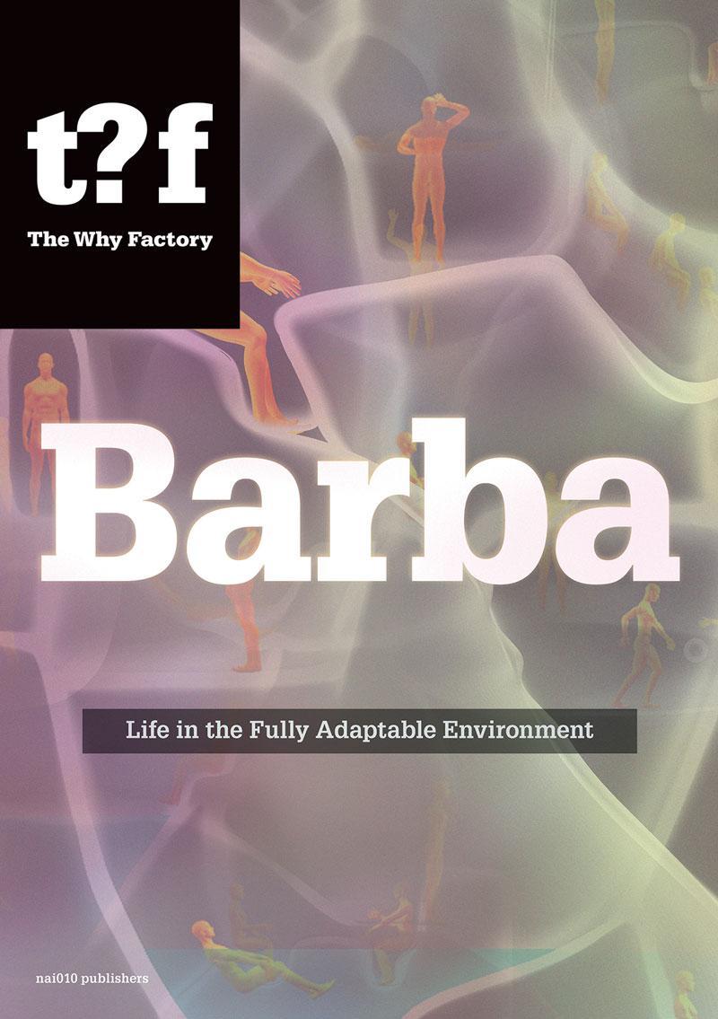 Barba (e-book)