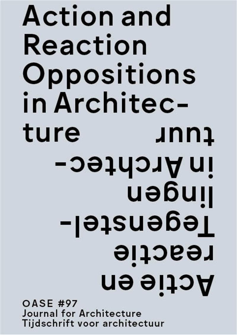 OASE 97 (e-book)