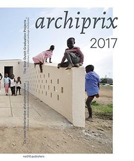 Archiprix 2017