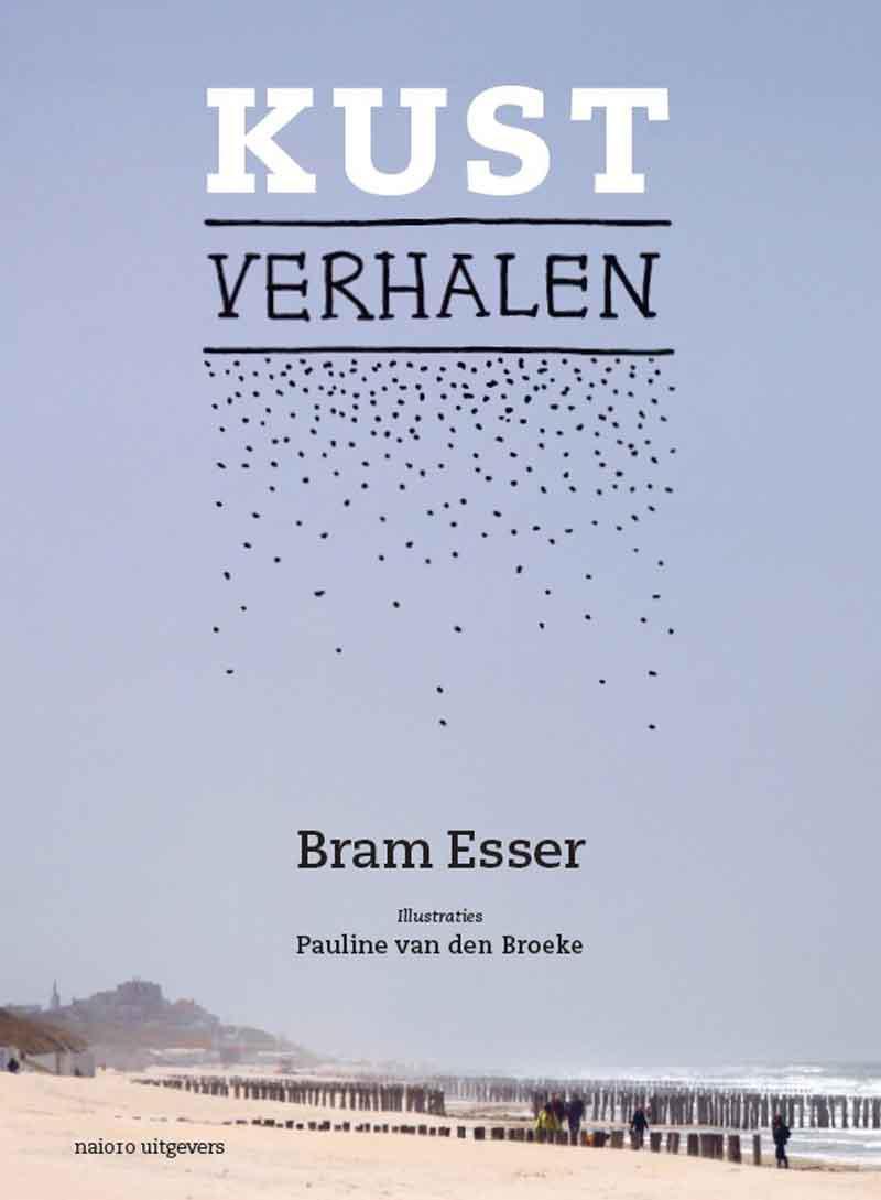 Kustverhalen (e-book)