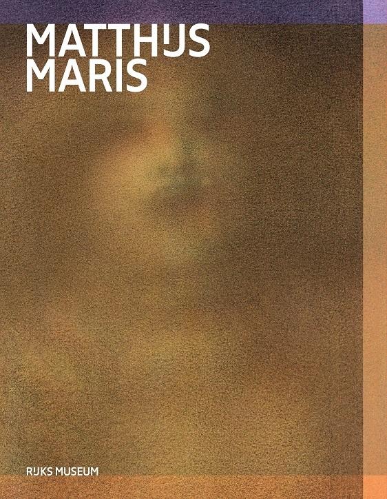 Matthijs Maris (Nederlands)