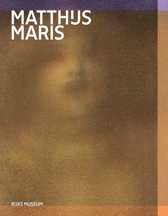 Matthijs Maris (English)