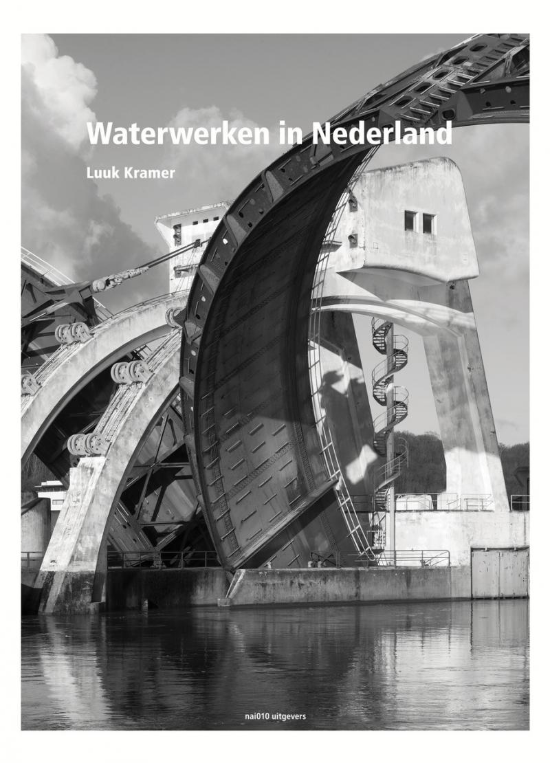 Waterwerken in Nederland