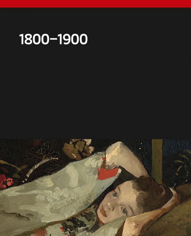 1800-1900 (Dutch)