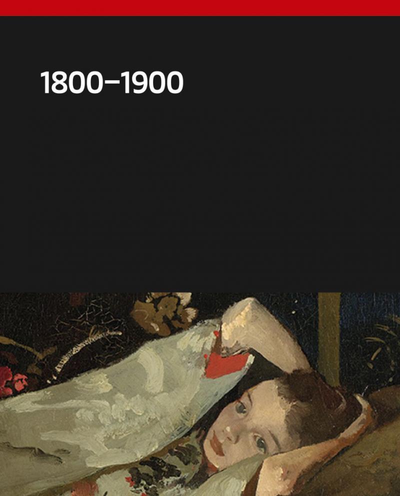 1800-1900 (English)