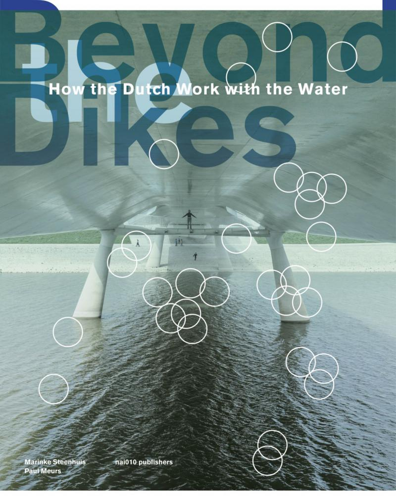 Beyond the Dikes (e-book)