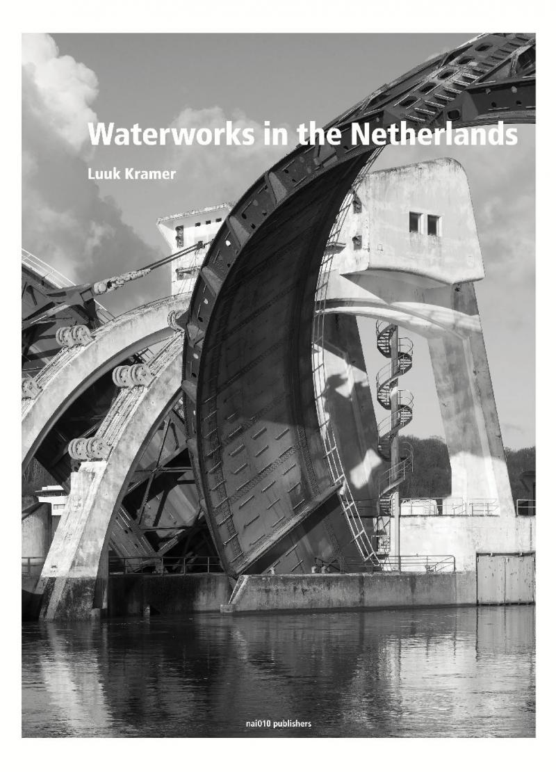 Waterworks in the Netherlands (e-book)
