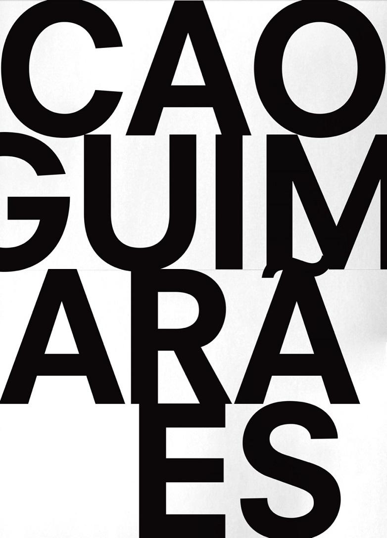 Cao Guimar�es