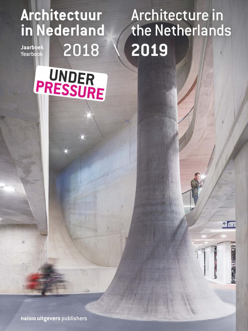 Architectuur in Nederland (e-book)