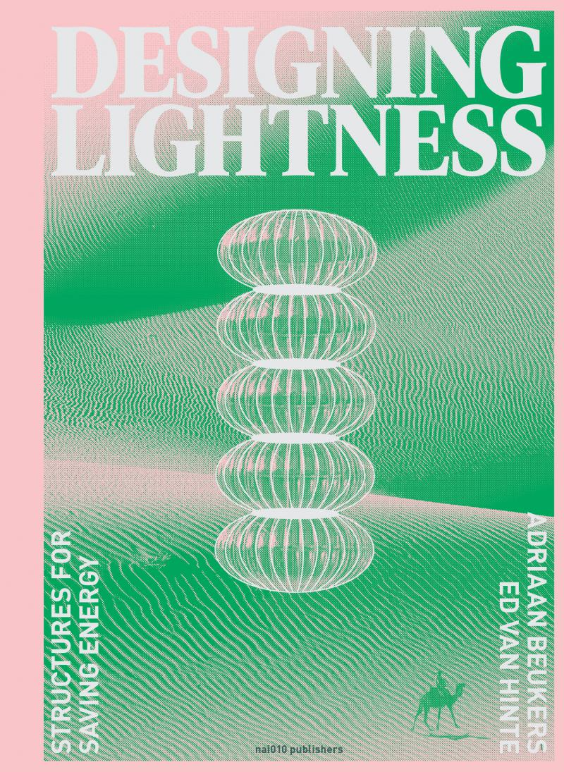 Designing Lightness e-book