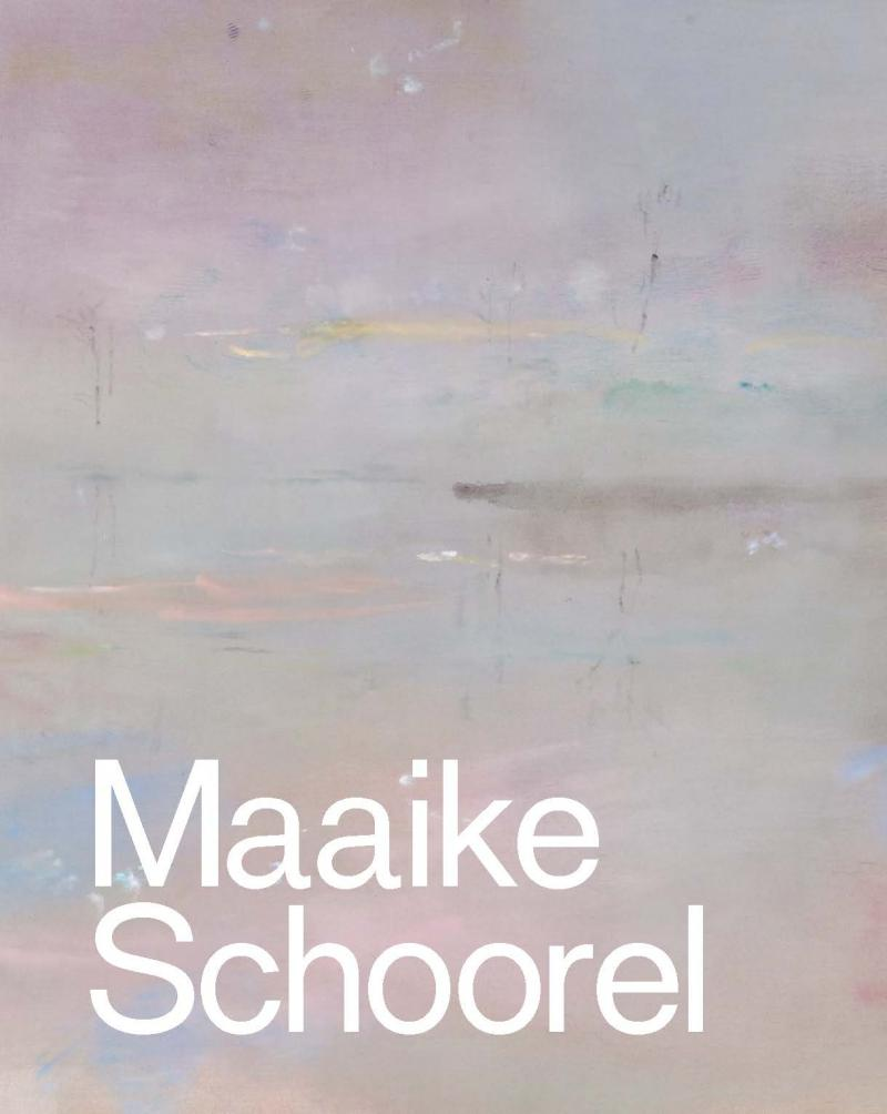 Maaike Schoorel. Vera Icon