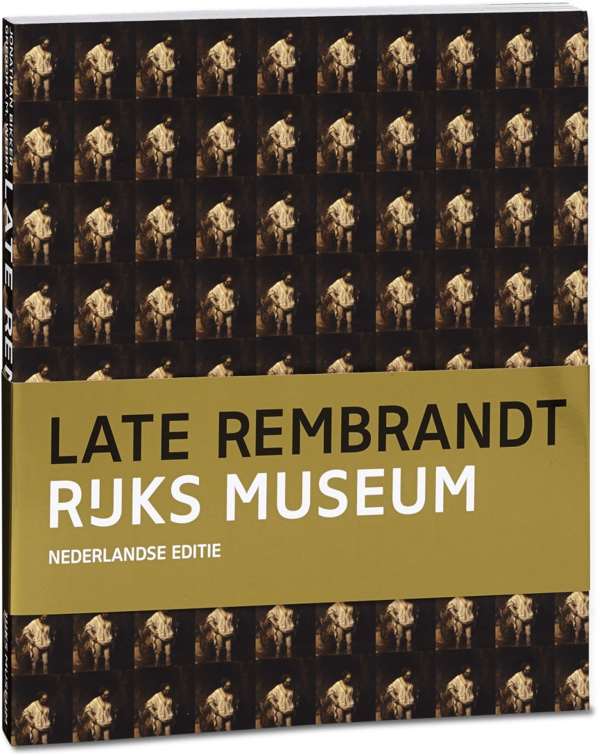 Late Rembrandt