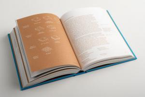 Het ontwerpen van woningen