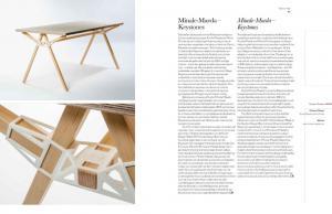 Dutch Design Yearbook 2014