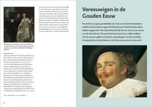 Het fenomeen Frans Hals