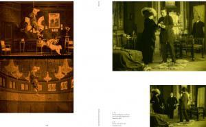 Jean Desmet?s Dream Factory
