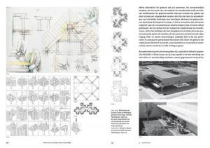Architectuur en structuralisme