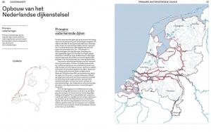 Dutch Dikes (e-book)