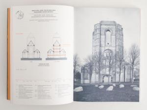 Vital Architecture