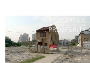 Progress & Prosperity