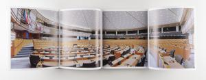 Parliaments of the European Union