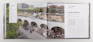 Het Rotterdamse Dakenboek