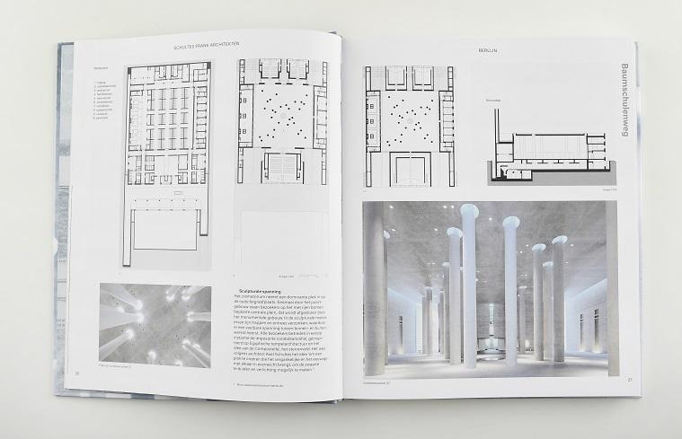 Goodbye Architecture (nl)
