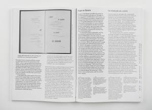 Oase 100 (e-book)