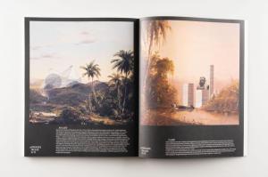 Narrative Architecture: A Kynical Manifesto