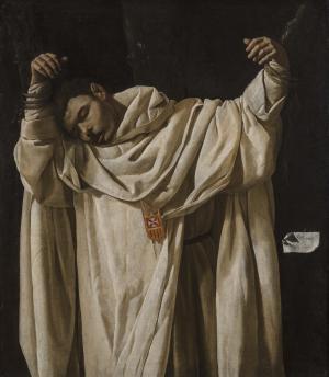 Rembrandt - Velazquez