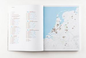 Experimentele woningbouw in Nederland 1968 - 1980
