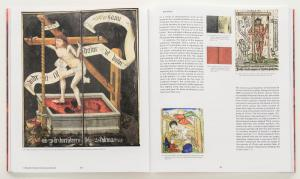 Body Language - e-book Nederlandse editie