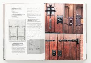 Het architectonisch werk van A.J. Kropholler e-book