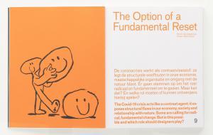 Dutch Designers Yearbook e-book