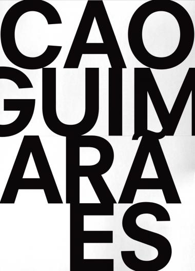 Cao Guimaraes