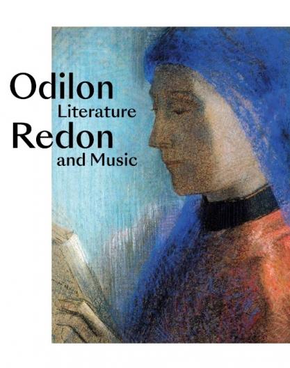 Odilon Redon EN