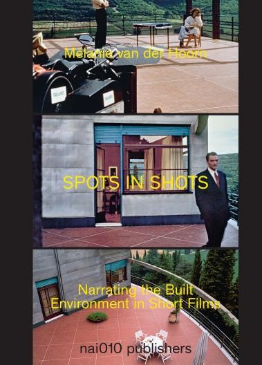 Spots in Shots